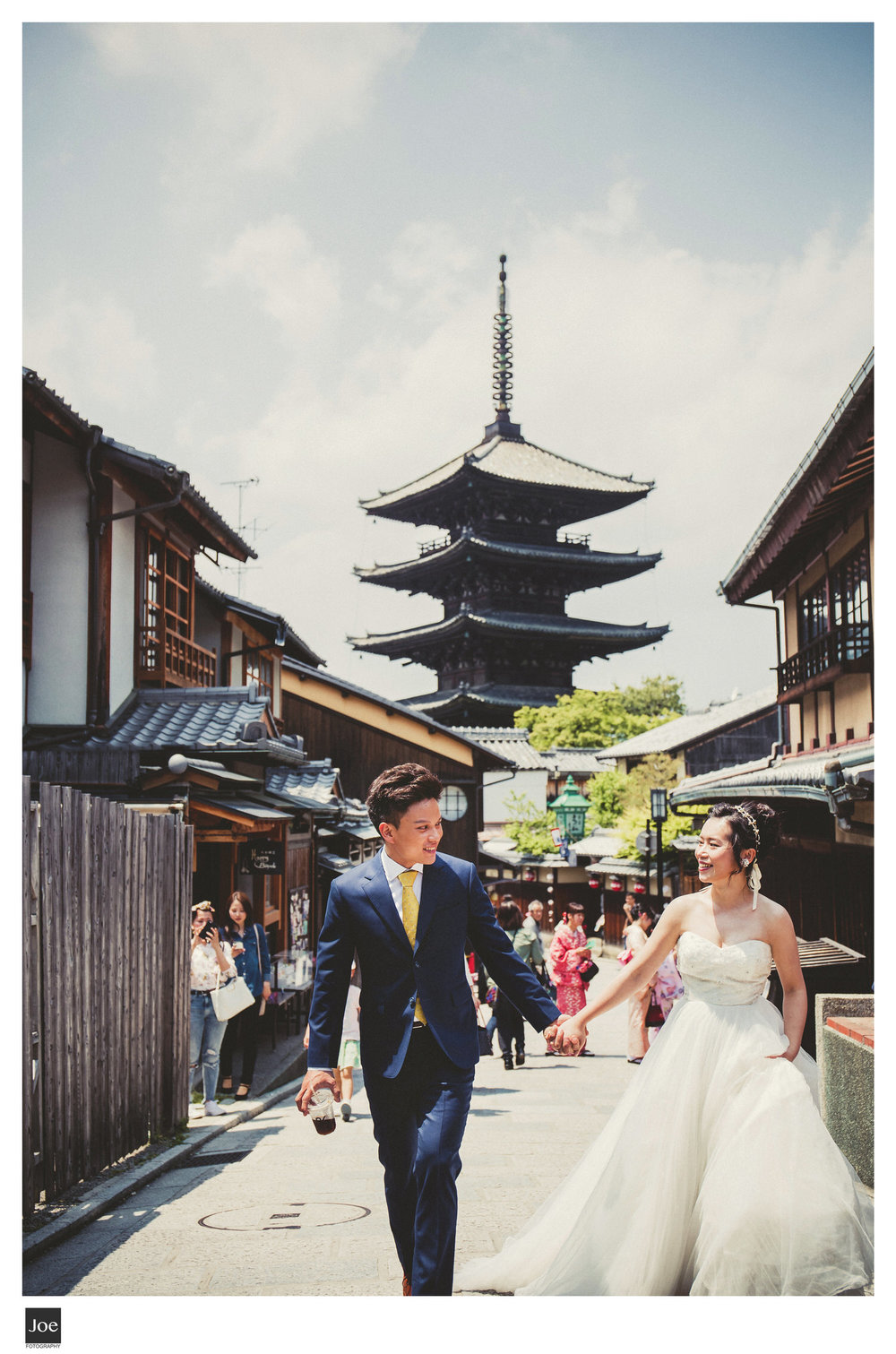 62-hokan-ji-temple-kyoto-pre-wedding-angela-danny-joe-fotography.jpg