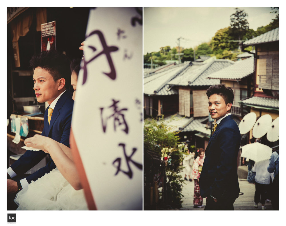 64-tofu-okutan-kyoto-pre-wedding-angela-danny-joe-fotography.jpg