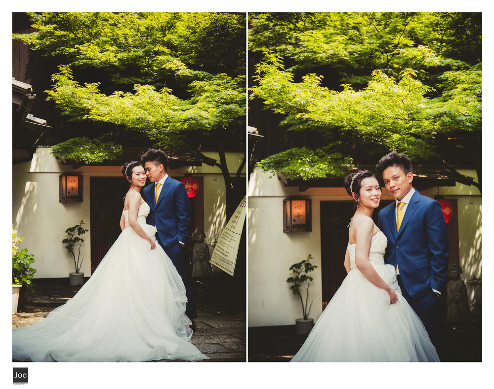 67-sakura-wasou-kyoto-pre-wedding-angela-danny-joe-fotography.jpg