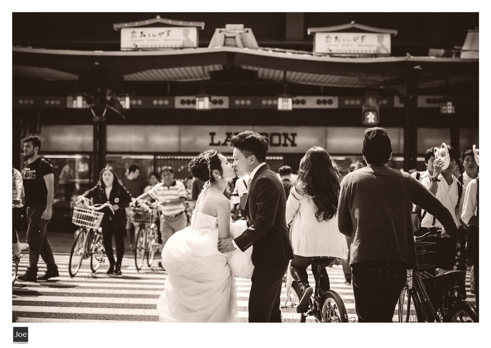 77-lawson-kyoto-pre-wedding-angela-danny-joe-fotography.jpg