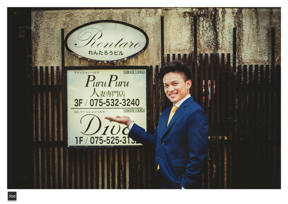 PuruPuru人妻專門店