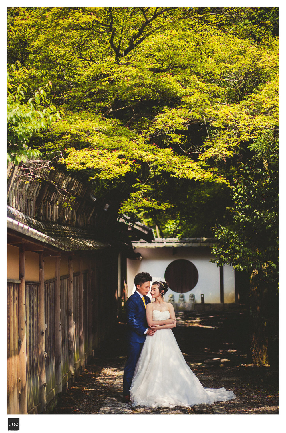 75-kyoto-pre-wedding-angela-danny-joe-fotography.jpg