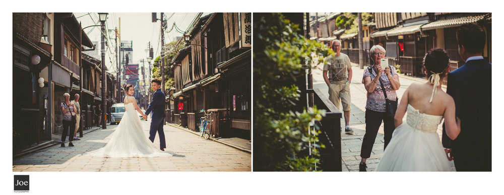 83-shinbashi-dori-kyoto-pre-wedding-angela-danny-joe-fotography.jpg