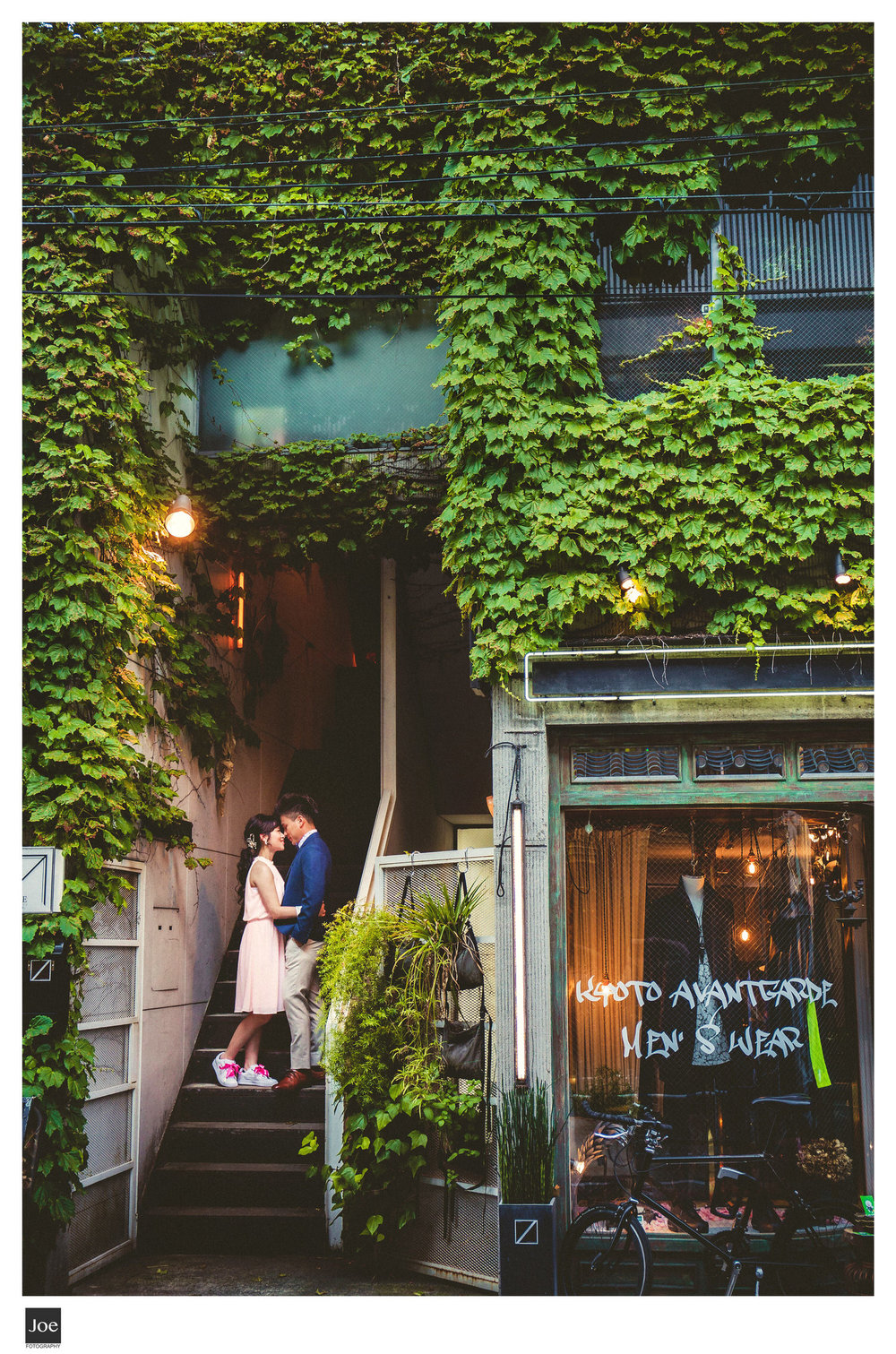 95-sister-flagship-store-kyoto-pre-wedding-angela-danny-joe-fotography.jpg