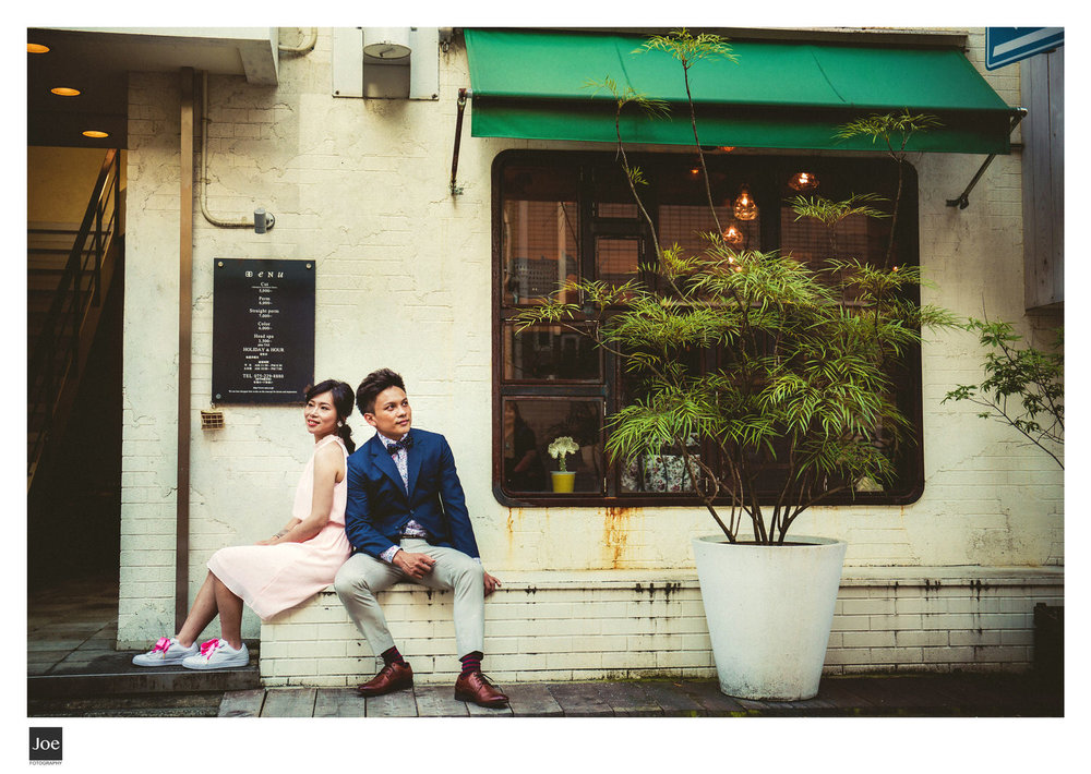 97-kyoto-pre-wedding-angela-danny-joe-fotography.jpg