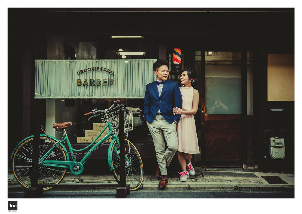 101-barber-higuchi-grooming-and-spa-kyoto-pre-wedding-angela-danny-joe-fotography.jpg