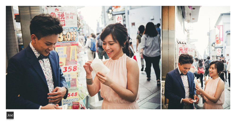 111-taiyaki-kyoto-pre-wedding-angela-danny-joe-fotography.jpg