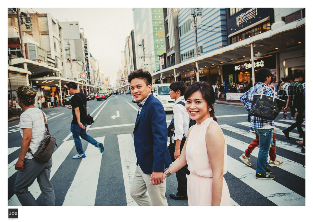 113-kawaramachi-dori-kyoto-pre-wedding-angela-danny-joe-fotography.jpg