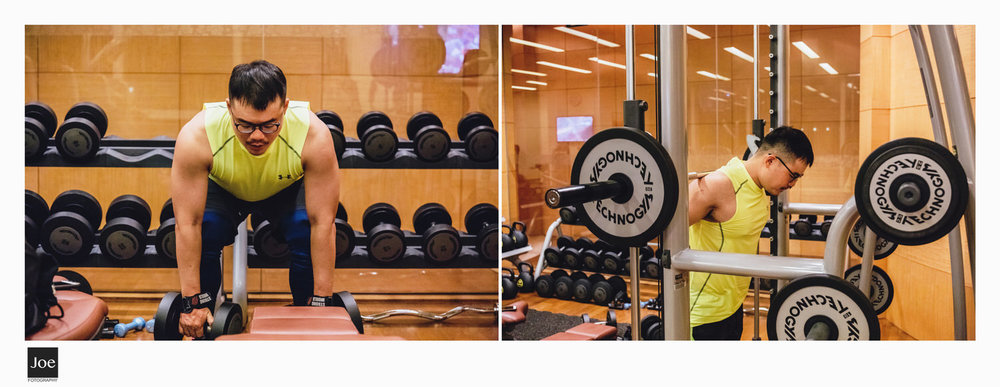 005-four-seasons-fitness-center-macau-pre-wedding-jie-min-joe-fotography.jpg