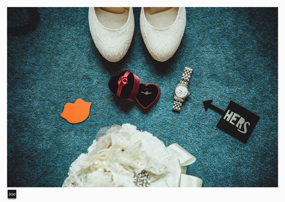 新娘配件👰