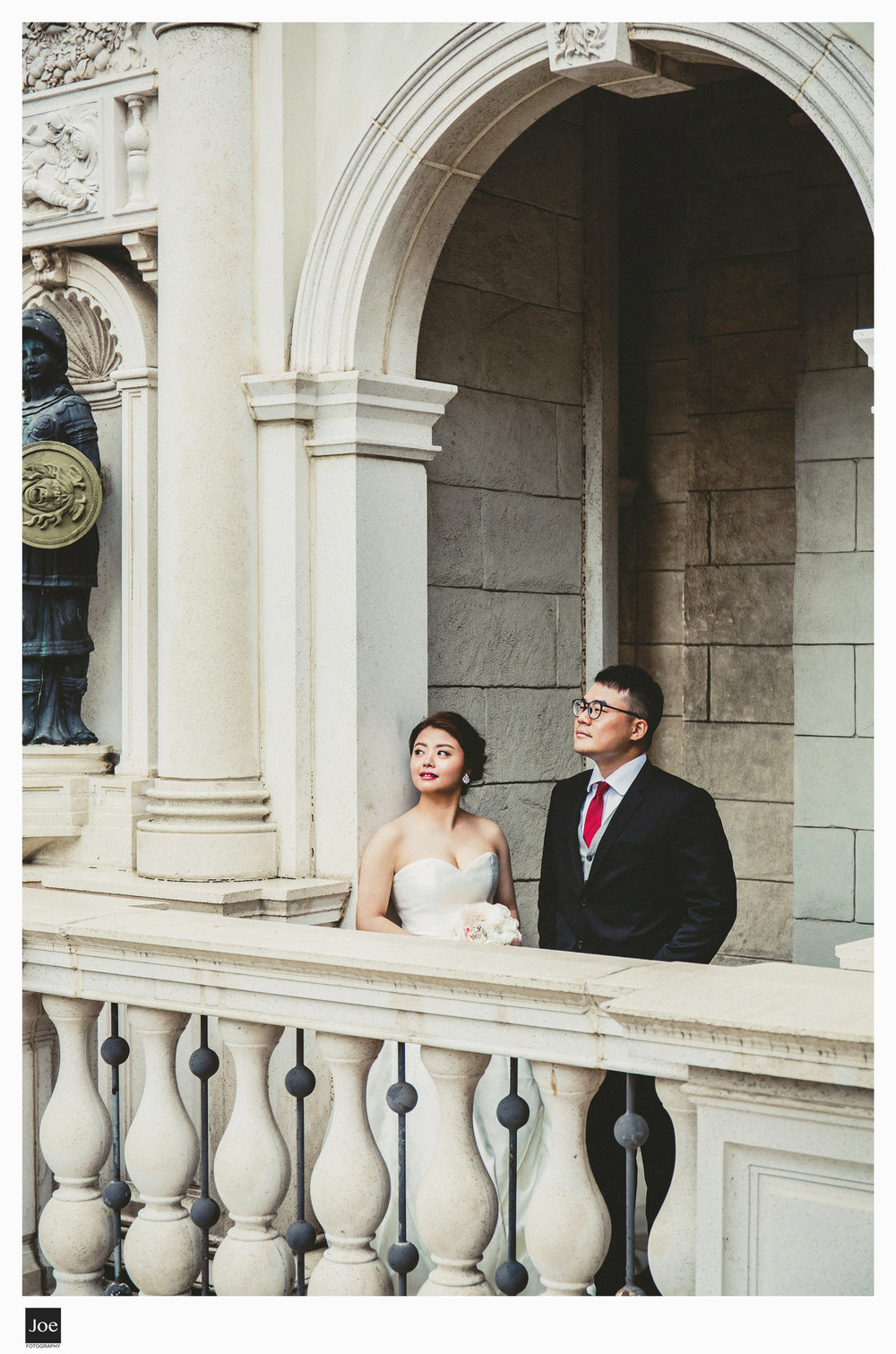037-venetian-macau-pre-wedding-jie-min-joe-fotography.jpg
