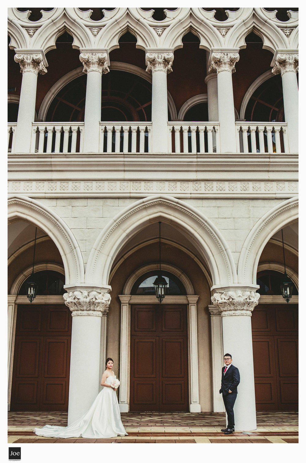 039-venetian-macau-pre-wedding-jie-min-joe-fotography.jpg