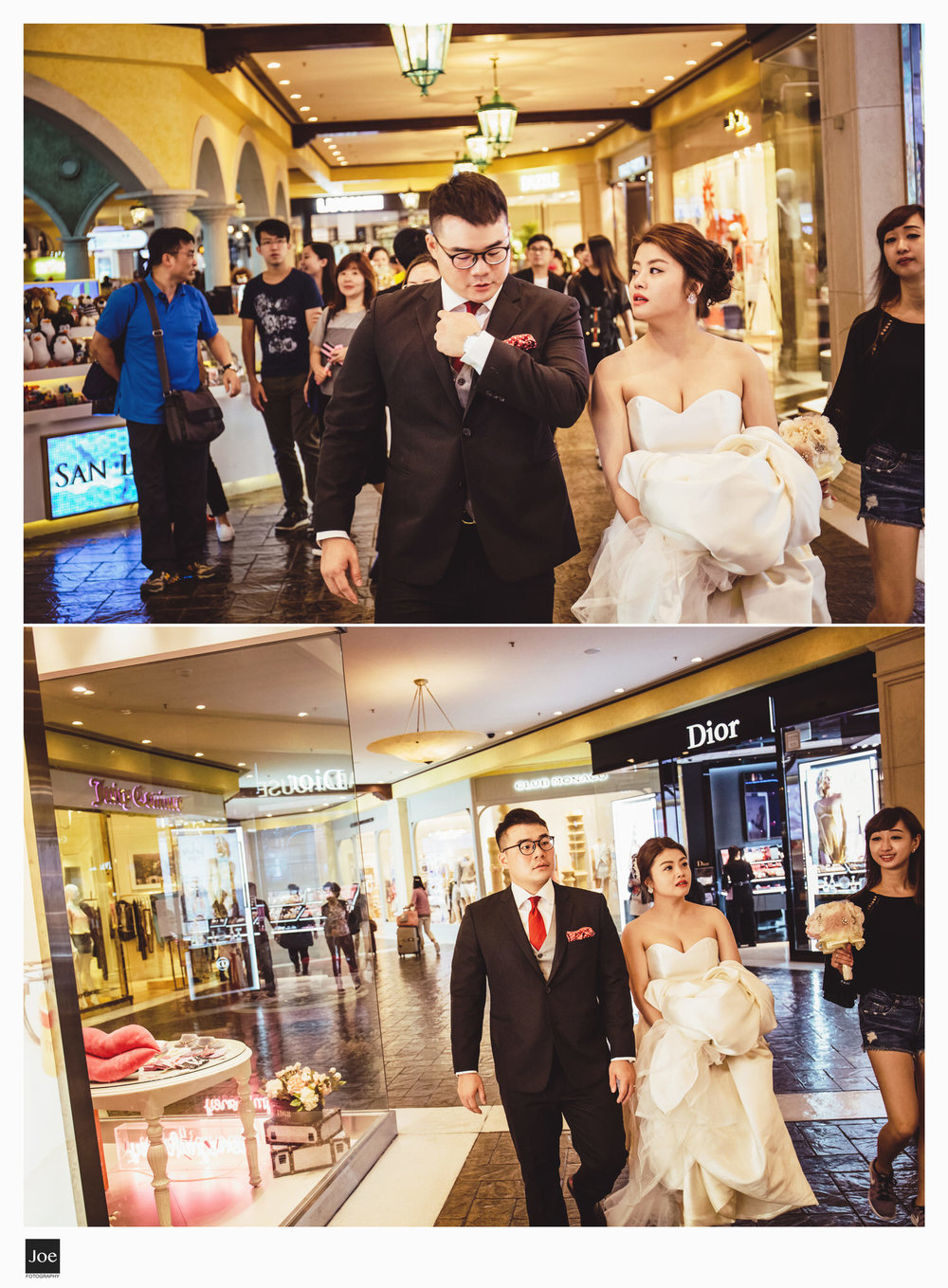 045-venetian-macau-pre-wedding-jie-min-joe-fotography.jpg