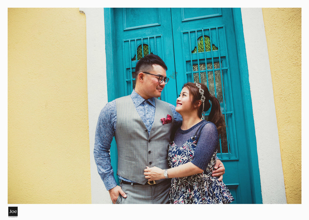 053-coloane-macau-pre-wedding-jie-min-joe-fotography.jpg