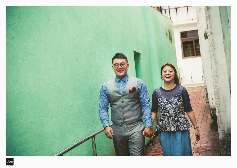 058-coloane-village-macau-pre-wedding-jie-min-joe-fotography.jpg