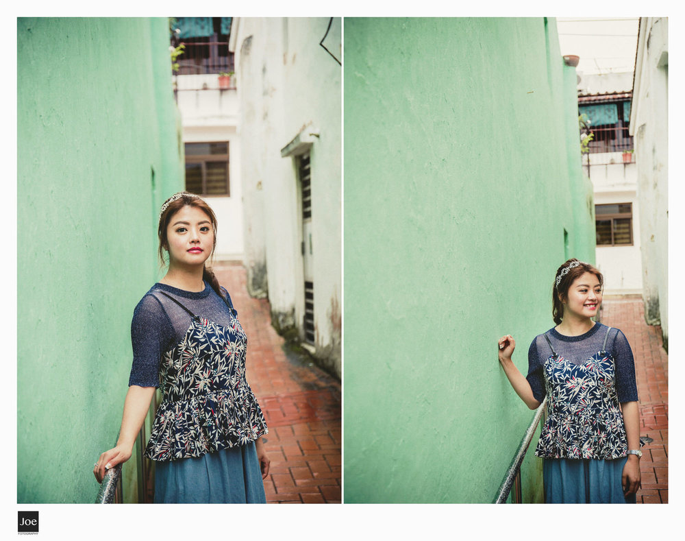 060-coloane-village-macau-pre-wedding-jie-min-joe-fotography.jpg