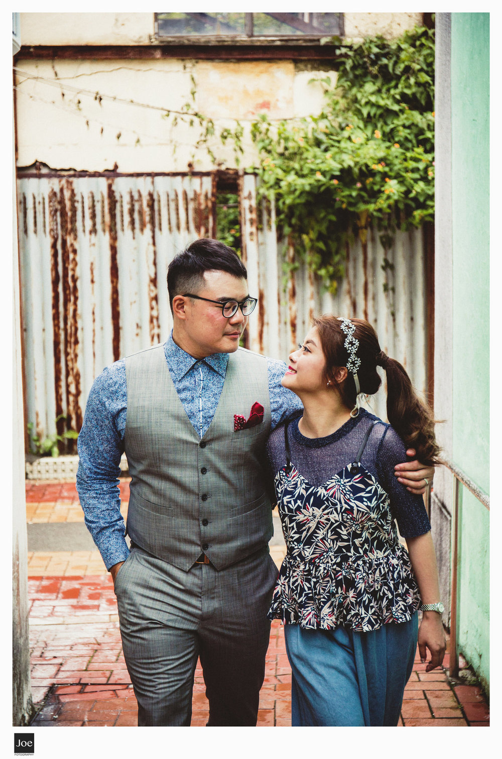 061-coloane-village-macau-pre-wedding-jie-min-joe-fotography.jpg