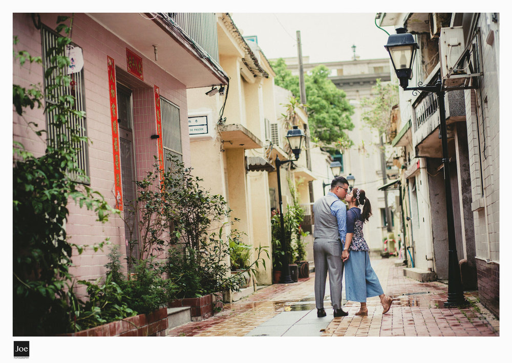 066-coloane-village-pre-wedding-jie-min-joe-fotography.jpg