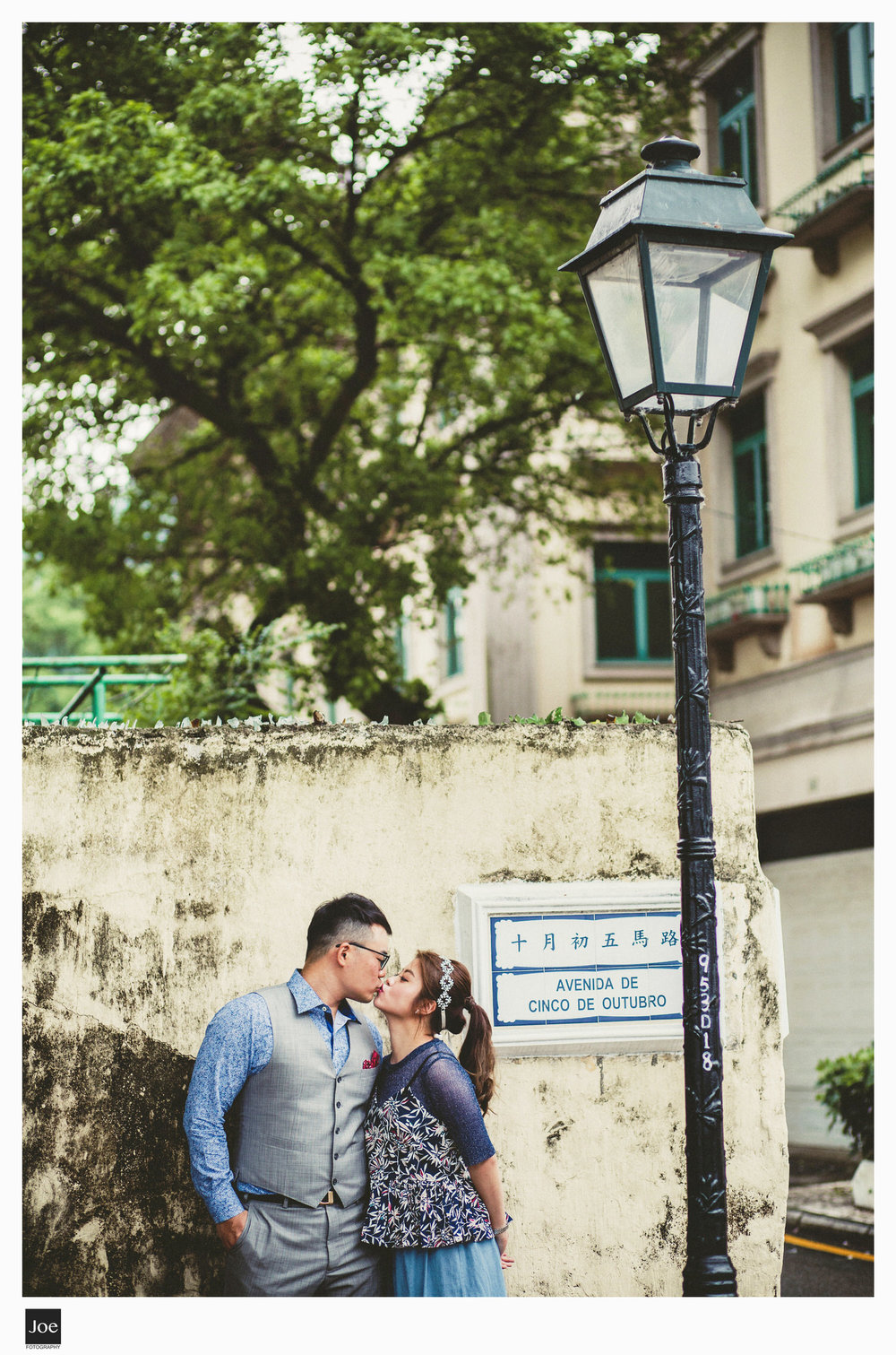 070-coloane-village-pre-wedding-jie-min-joe-fotography.jpg