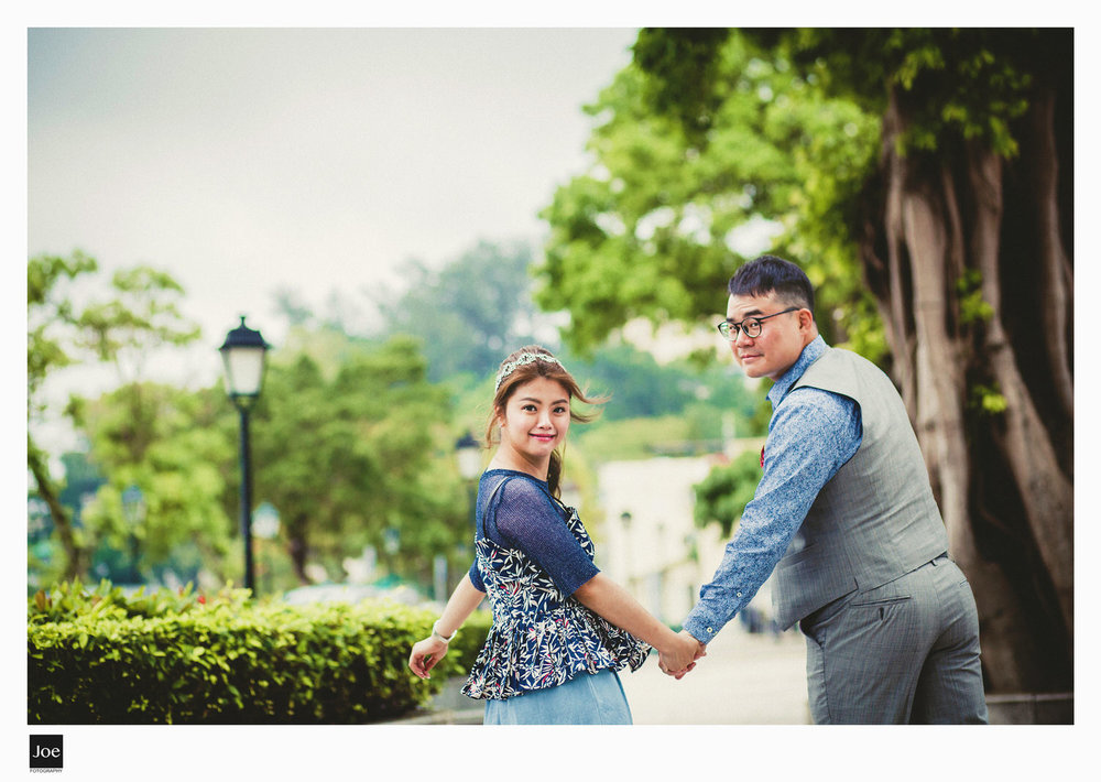 073-coloane-village-macau-pre-wedding-jie-min-joe-fotography.jpg