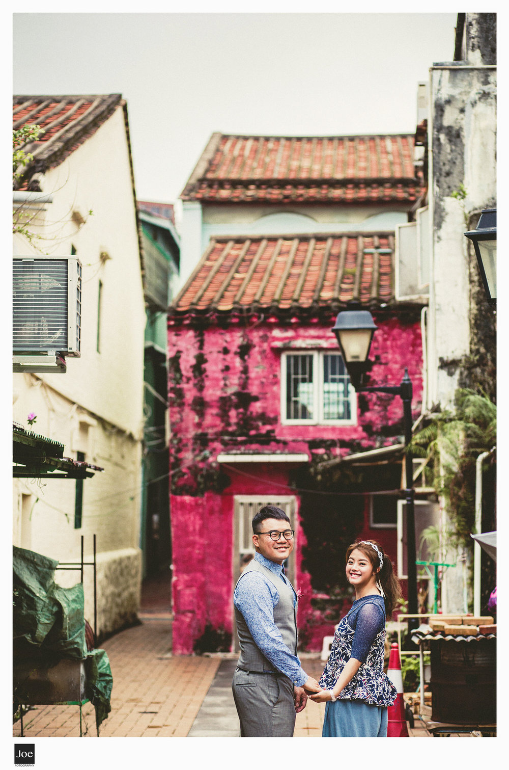 082-coloane-village-macau-pre-wedding-jie-min-joe-fotography.jpg
