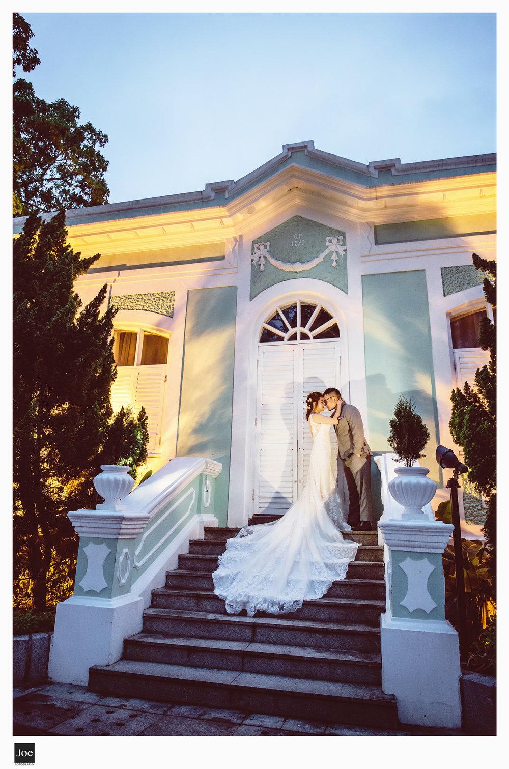 084-casas-museu-da-taipa-macau-pre-wedding-jie-min-joe-fotography.jpg