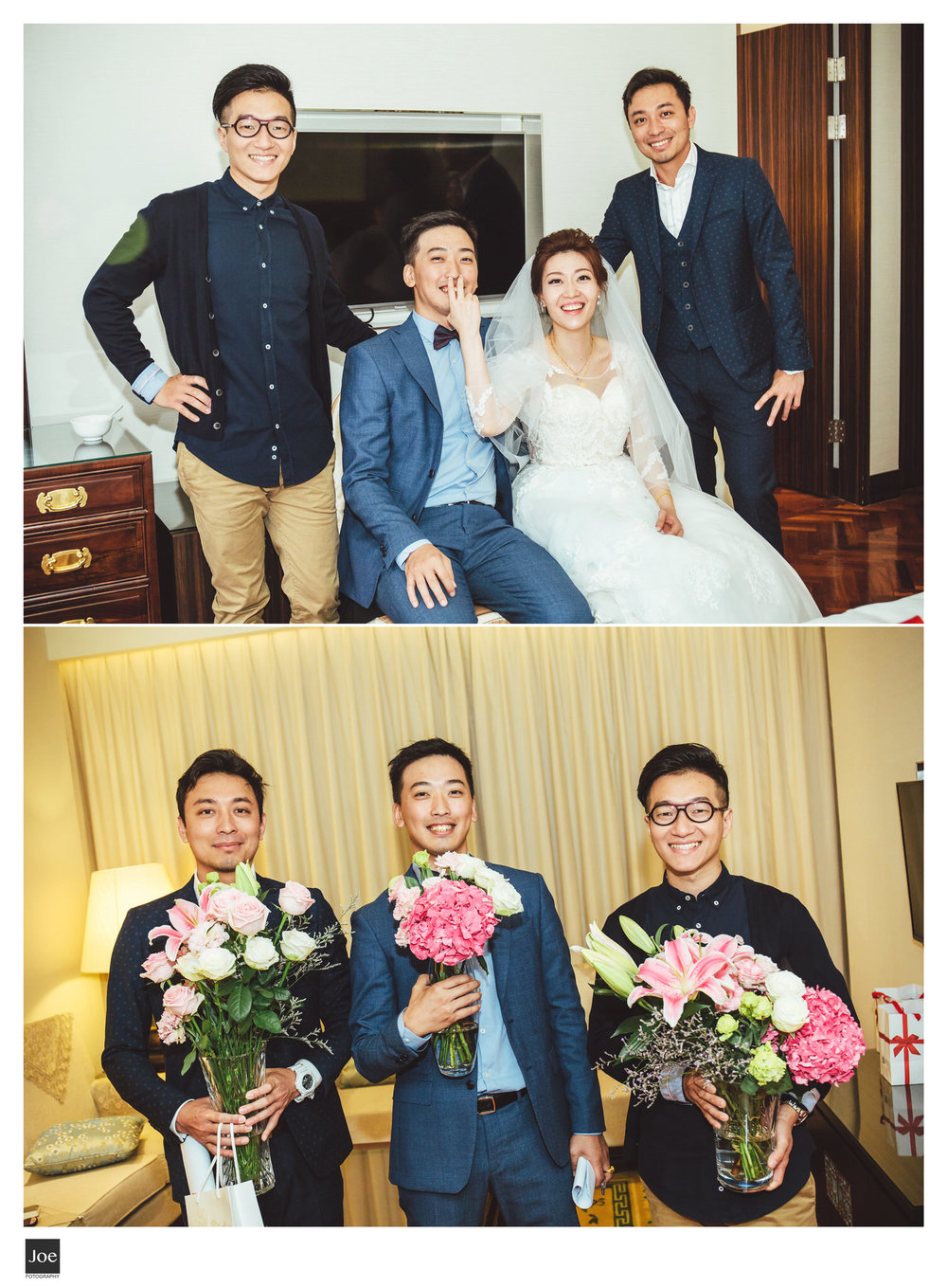 joe-fotography-the-grand-hotel-wedding-ani-mo-61.jpg