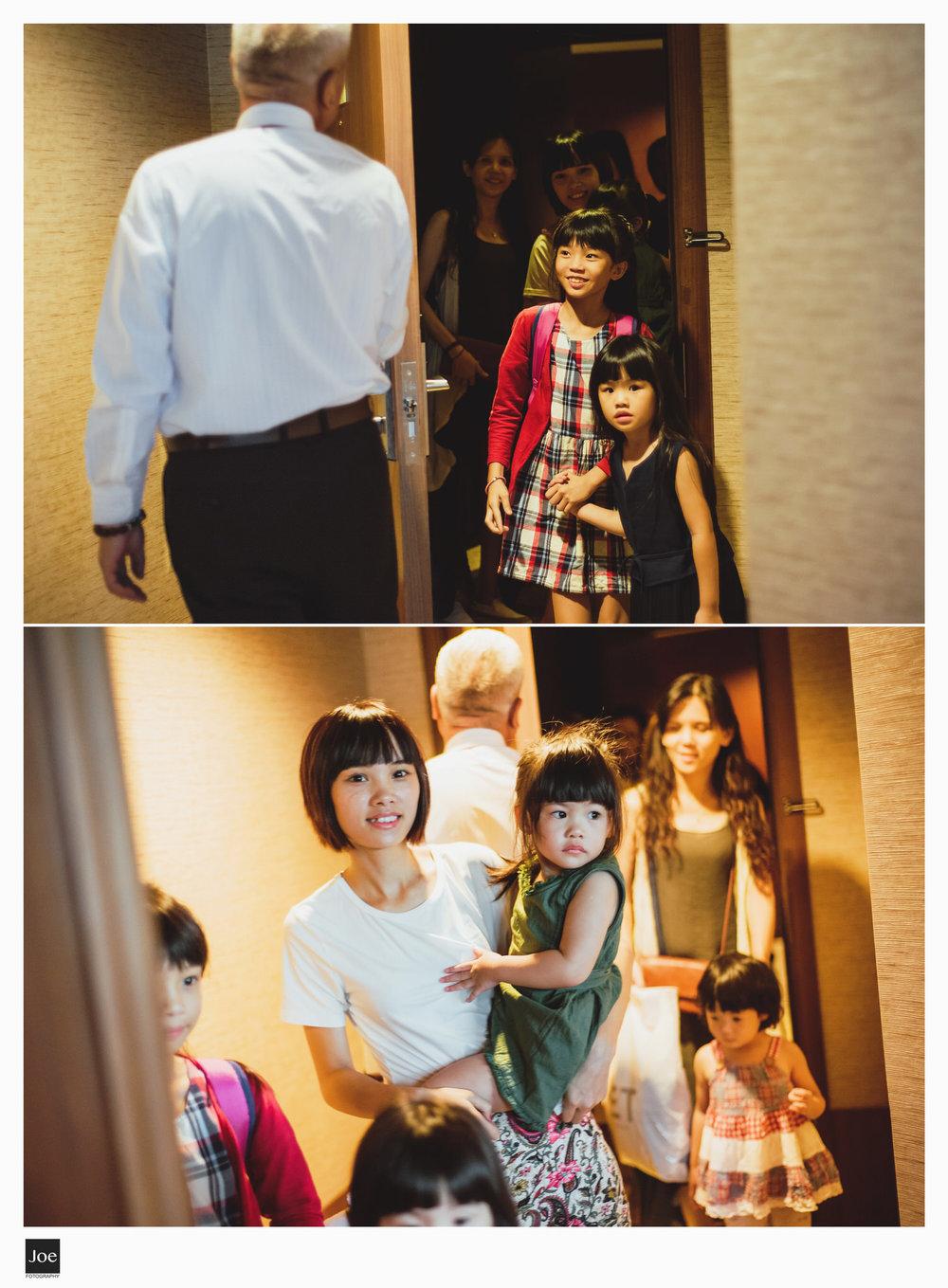 wedding-photography-shangri-la-far-eastern-plaza-hotel-ariel-sam-joe-fotography-003.jpg