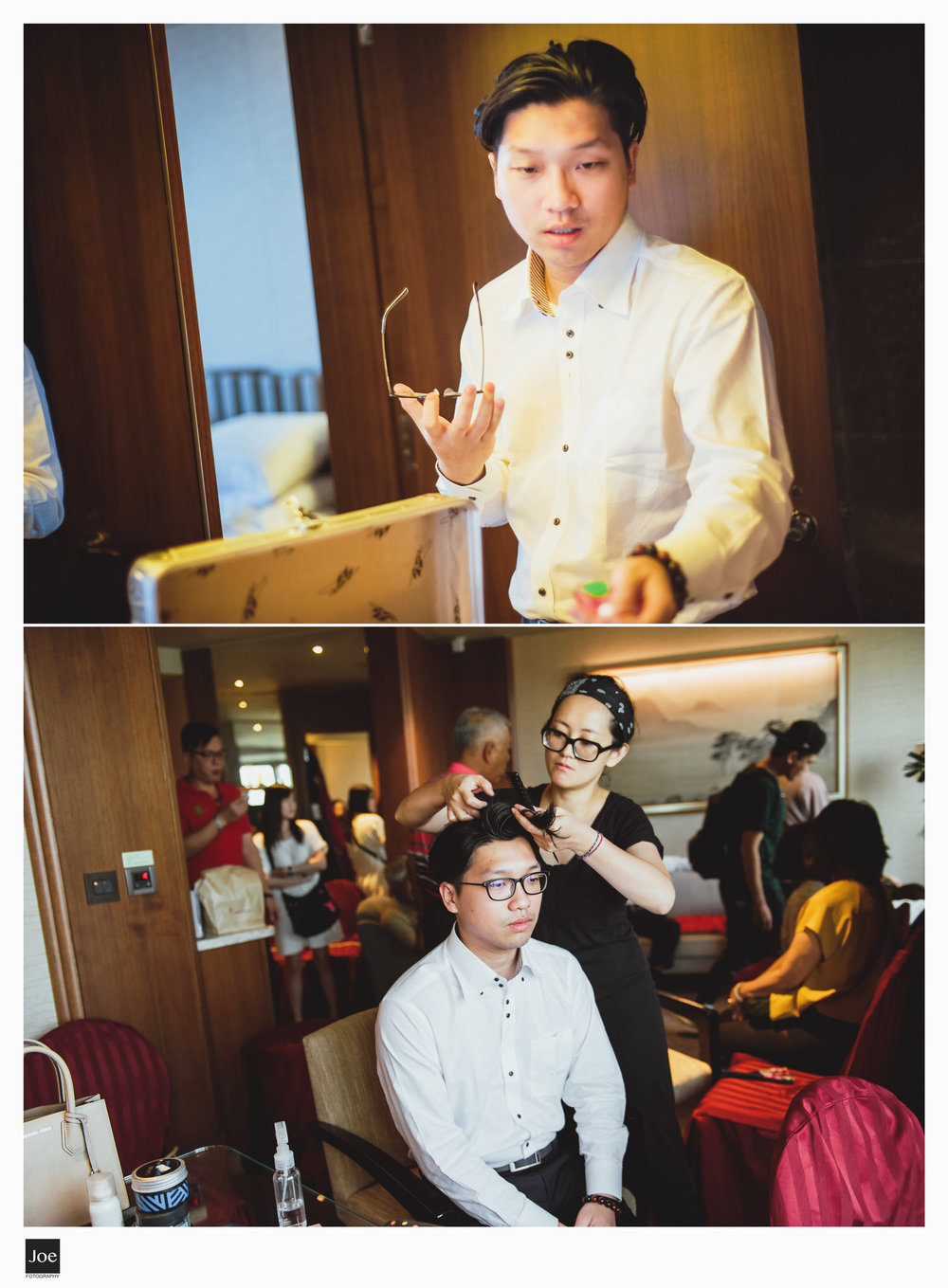 wedding-photography-shangri-la-far-eastern-plaza-hotel-ariel-sam-joe-fotography-012.jpg