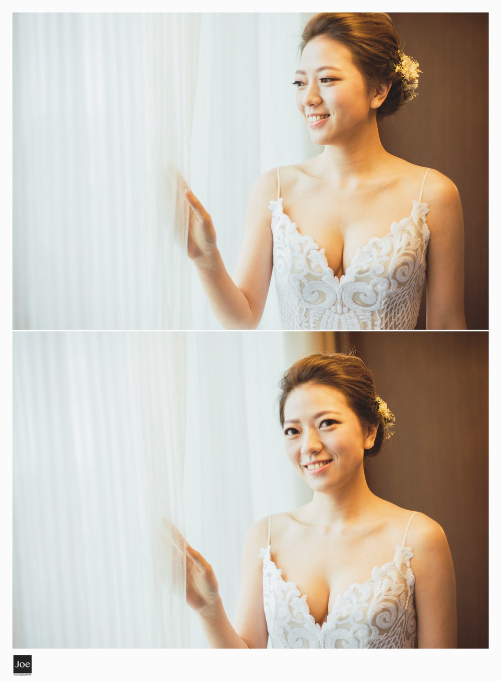wedding-photography-shangri-la-far-eastern-plaza-hotel-ariel-sam-joe-fotography-015.jpg
