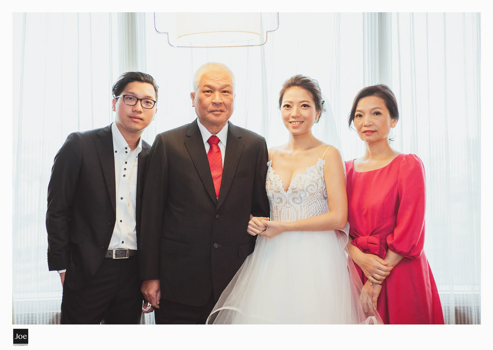 wedding-photography-shangri-la-far-eastern-plaza-hotel-ariel-sam-joe-fotography-021.jpg