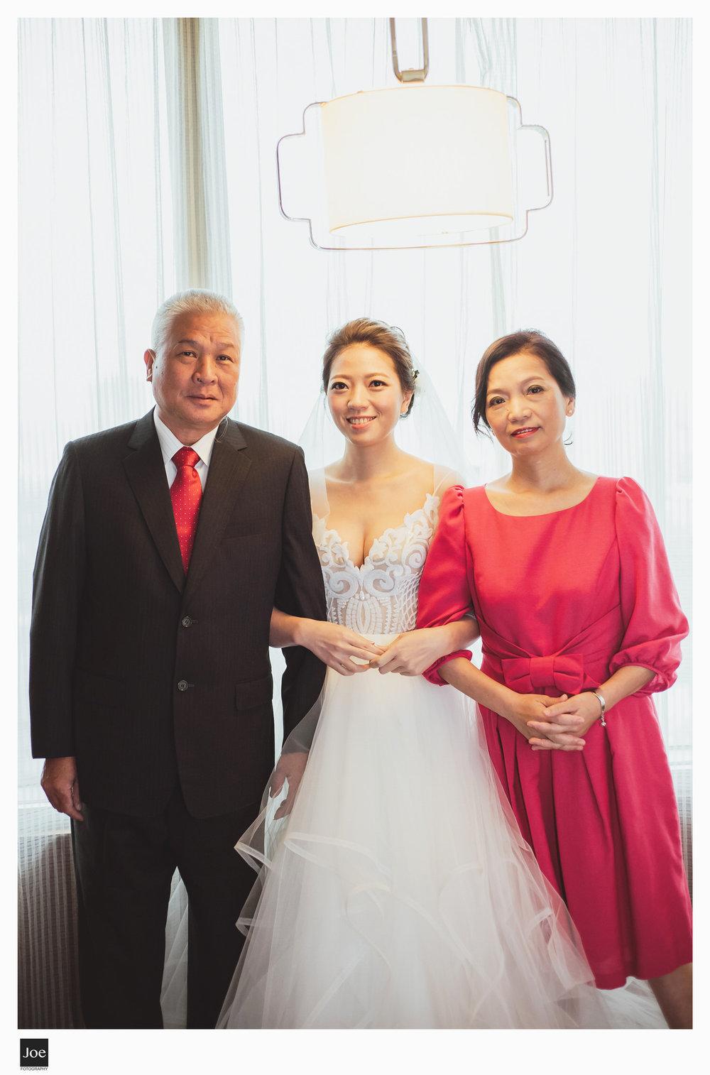wedding-photography-shangri-la-far-eastern-plaza-hotel-ariel-sam-joe-fotography-020.jpg