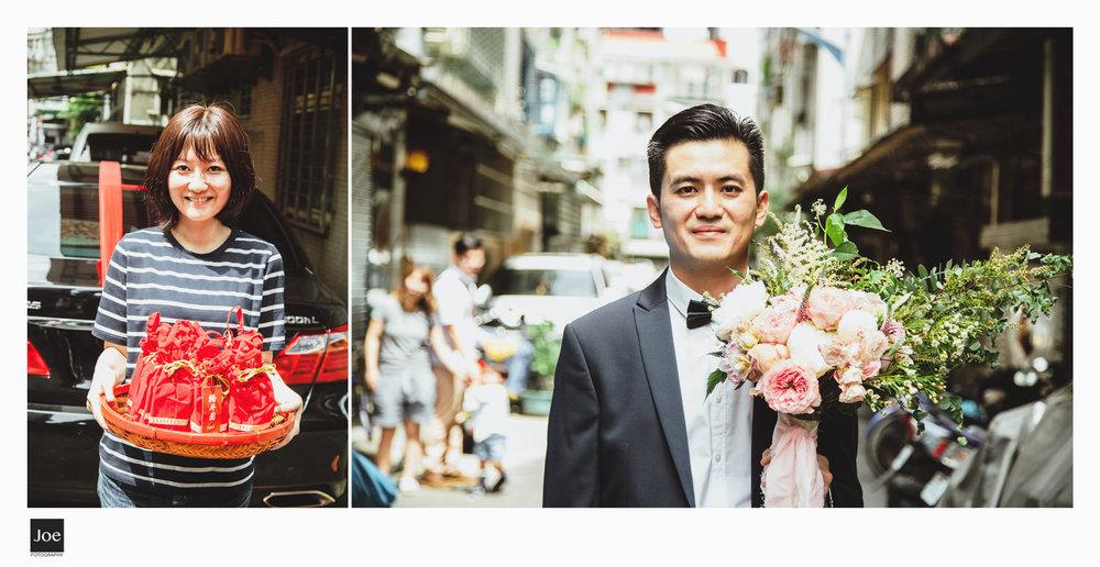 wedding-photography-shangri-la-far-eastern-plaza-hotel-ariel-sam-joe-fotography-024.jpg