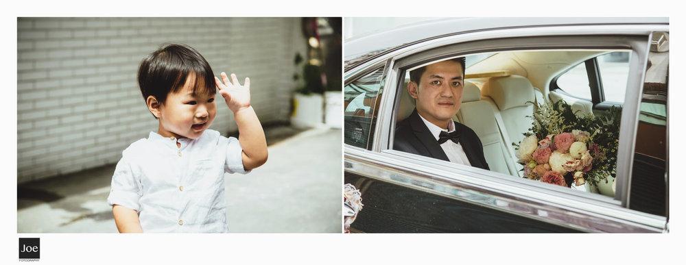wedding-photography-shangri-la-far-eastern-plaza-hotel-ariel-sam-joe-fotography-026.jpg