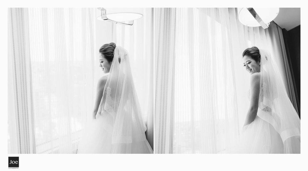 wedding-photography-shangri-la-far-eastern-plaza-hotel-ariel-sam-joe-fotography-030.jpg