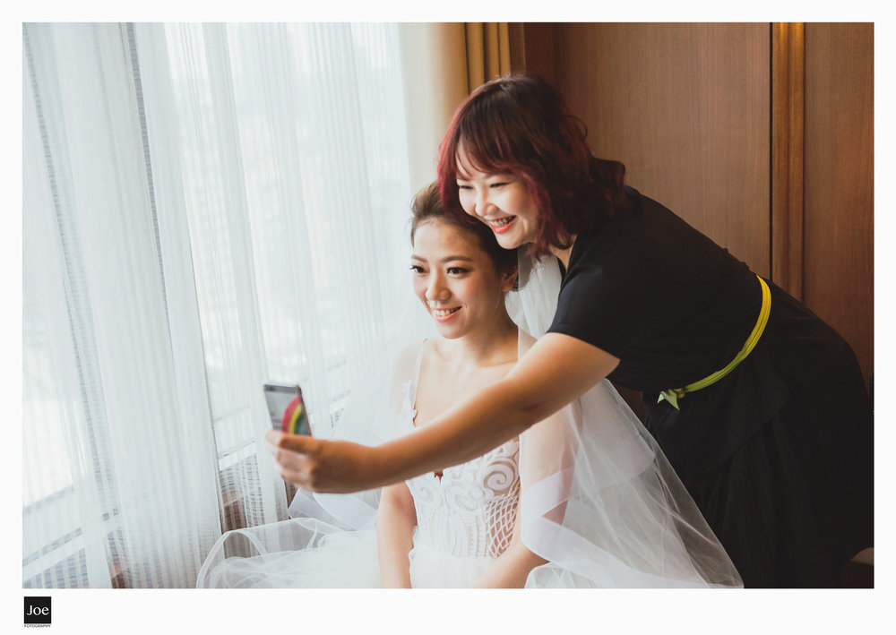 wedding-photography-shangri-la-far-eastern-plaza-hotel-ariel-sam-joe-fotography-031.jpg