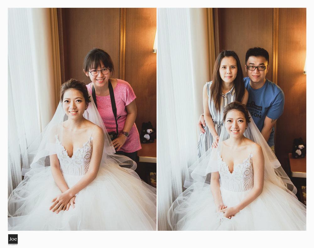 wedding-photography-shangri-la-far-eastern-plaza-hotel-ariel-sam-joe-fotography-032.jpg