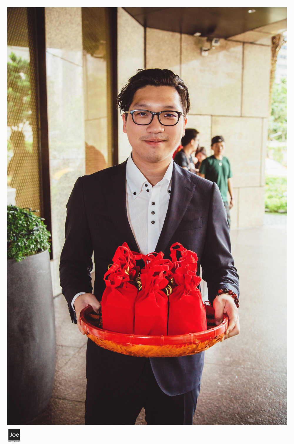 wedding-photography-shangri-la-far-eastern-plaza-hotel-ariel-sam-joe-fotography-039.jpg