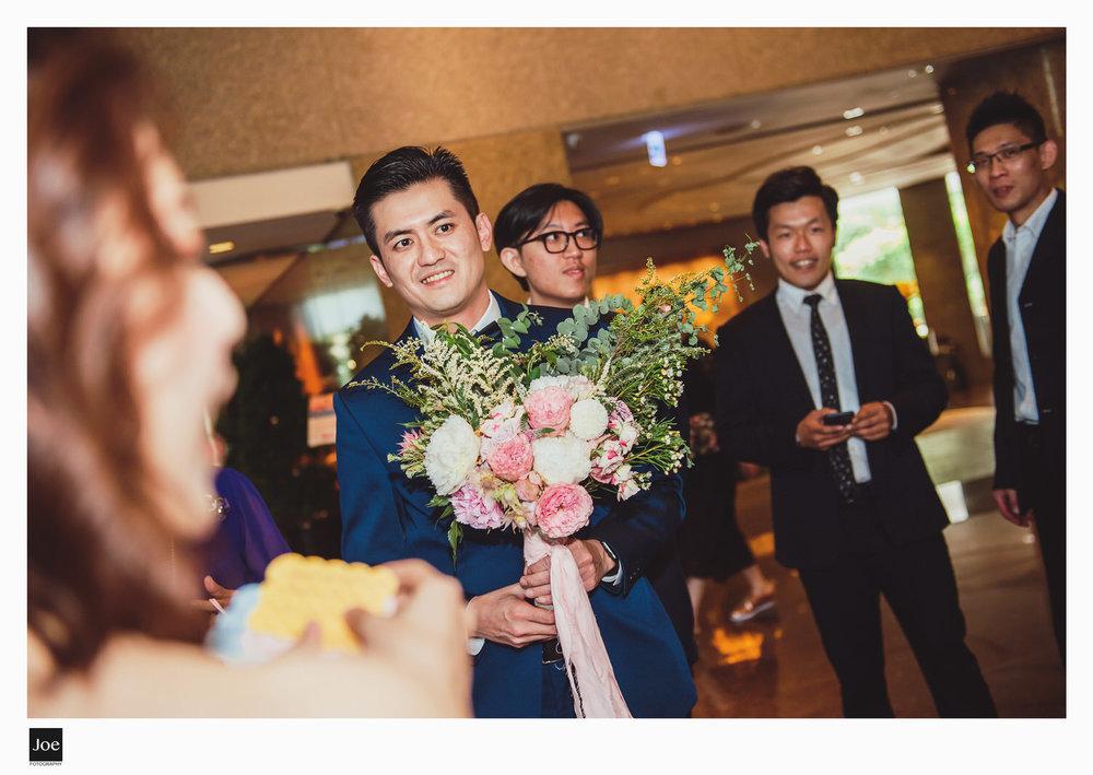wedding-photography-shangri-la-far-eastern-plaza-hotel-ariel-sam-joe-fotography-041.jpg