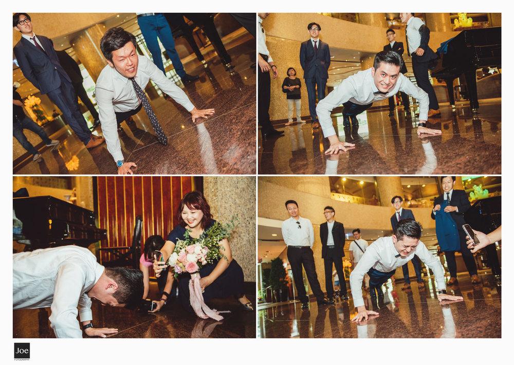 wedding-photography-shangri-la-far-eastern-plaza-hotel-ariel-sam-joe-fotography-043.jpg