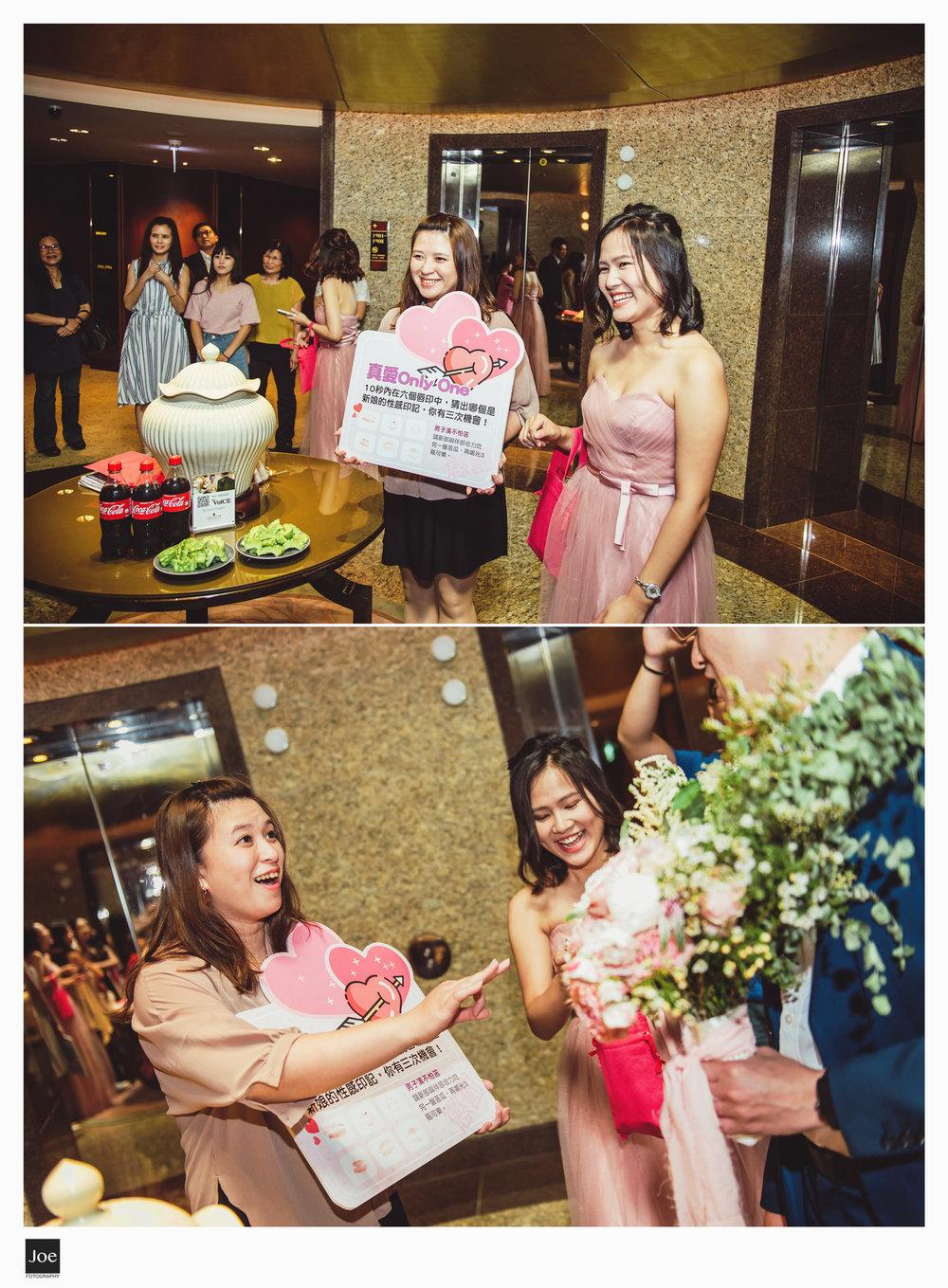 wedding-photography-shangri-la-far-eastern-plaza-hotel-ariel-sam-joe-fotography-044.jpg