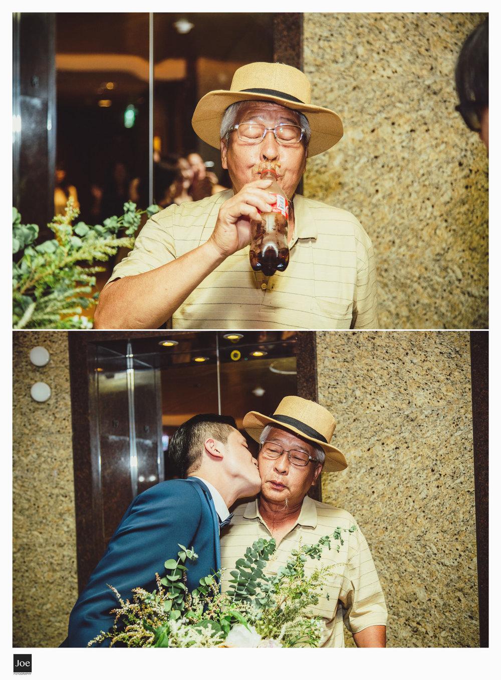 wedding-photography-shangri-la-far-eastern-plaza-hotel-ariel-sam-joe-fotography-047.jpg