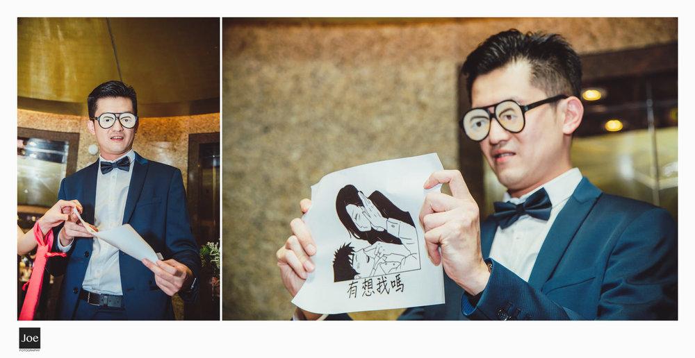 wedding-photography-shangri-la-far-eastern-plaza-hotel-ariel-sam-joe-fotography-051.jpg
