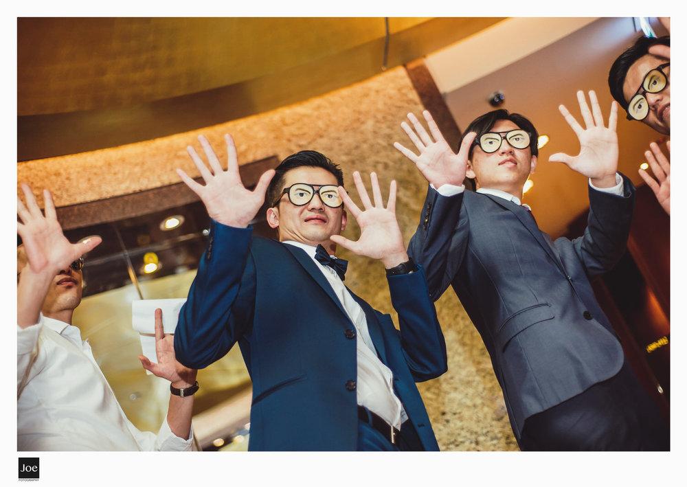 wedding-photography-shangri-la-far-eastern-plaza-hotel-ariel-sam-joe-fotography-054.jpg