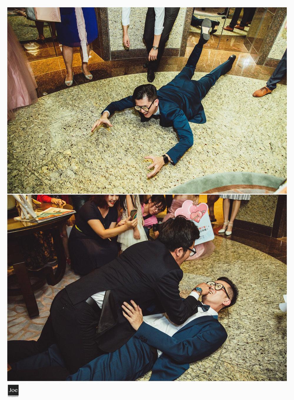 wedding-photography-shangri-la-far-eastern-plaza-hotel-ariel-sam-joe-fotography-052.jpg