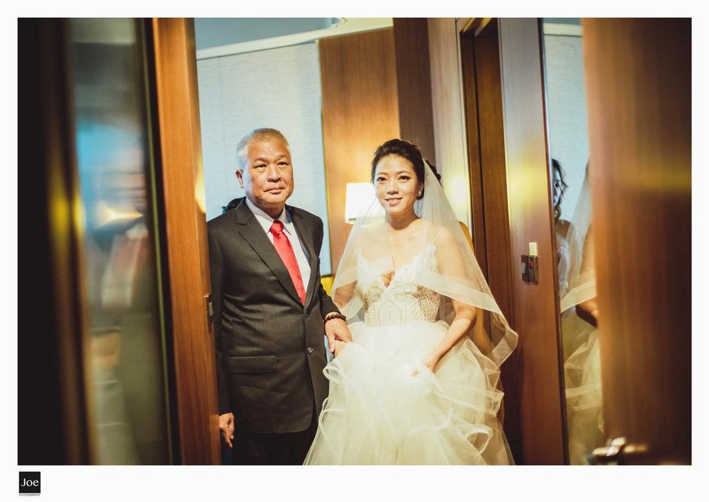 wedding-photography-shangri-la-far-eastern-plaza-hotel-ariel-sam-joe-fotography-060.jpg