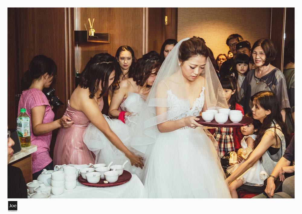 wedding-photography-shangri-la-far-eastern-plaza-hotel-ariel-sam-joe-fotography-061.jpg