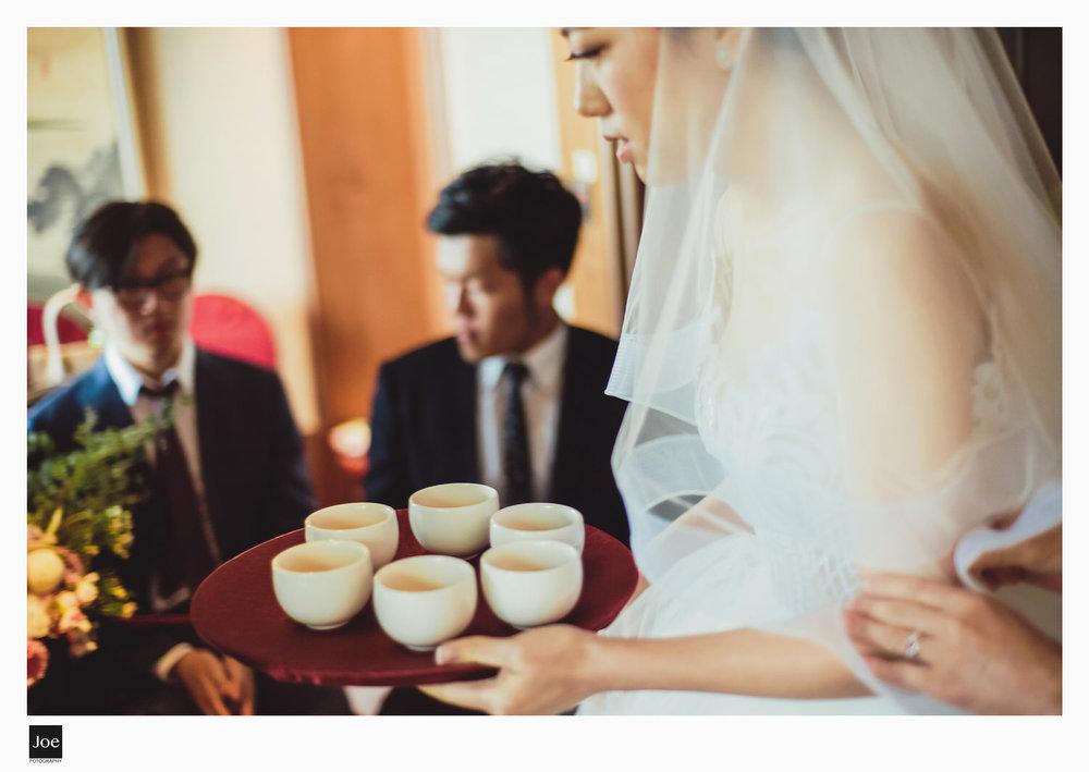 wedding-photography-shangri-la-far-eastern-plaza-hotel-ariel-sam-joe-fotography-063.jpg