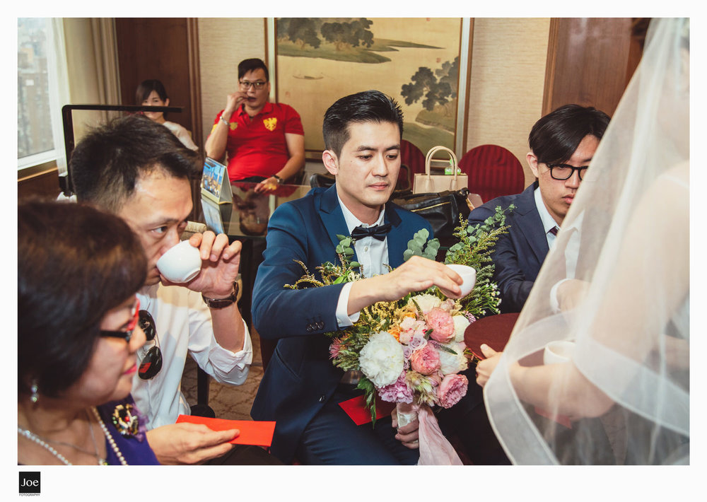 wedding-photography-shangri-la-far-eastern-plaza-hotel-ariel-sam-joe-fotography-066.jpg