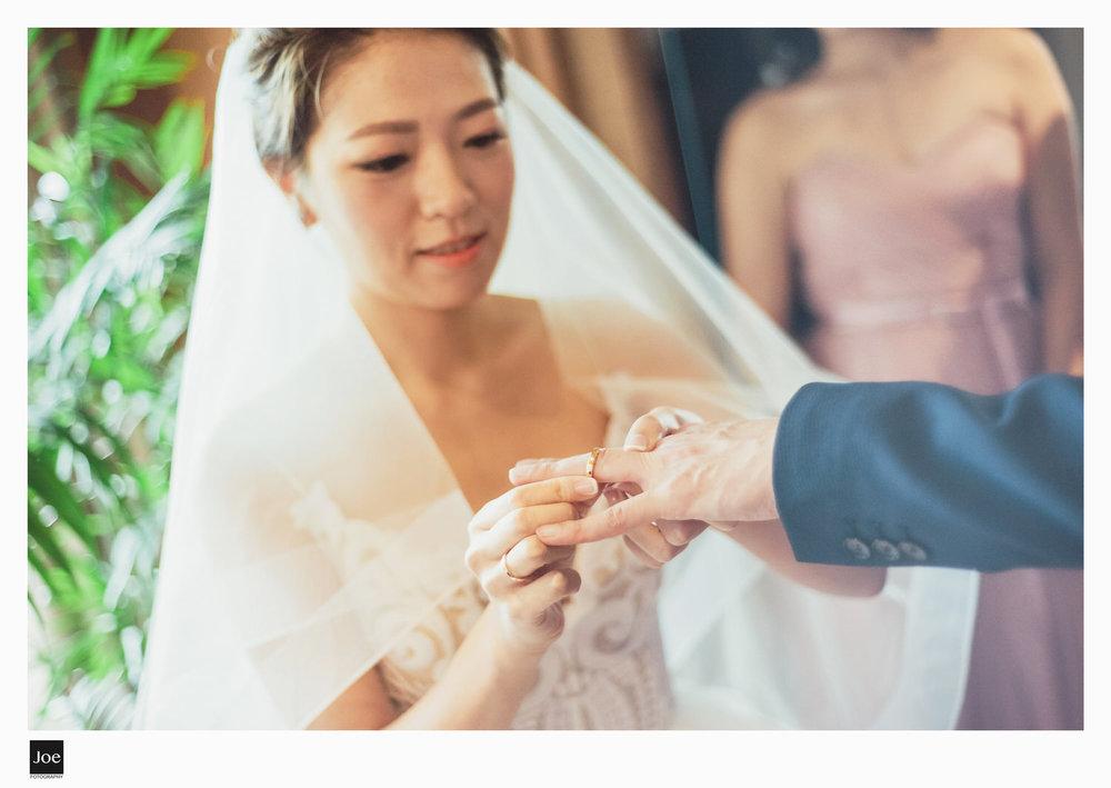 wedding-photography-shangri-la-far-eastern-plaza-hotel-ariel-sam-joe-fotography-069.jpg